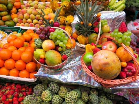 Mercado Paloquemao Bogotá_2