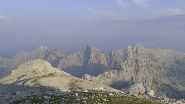 Nationalpark Triglav Panorama_2