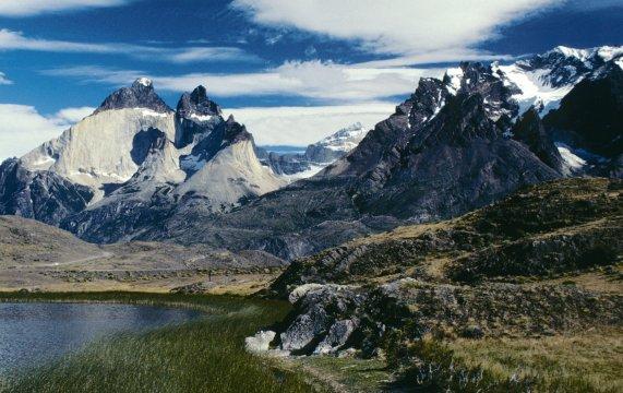 AMS_BSK_Chile_terre_del_Fuego_Torres_del_Peine_B_fp22