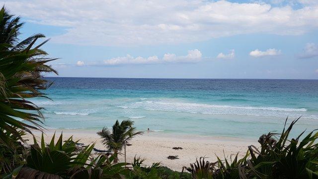 Karibikstrand_Ultima_Maya