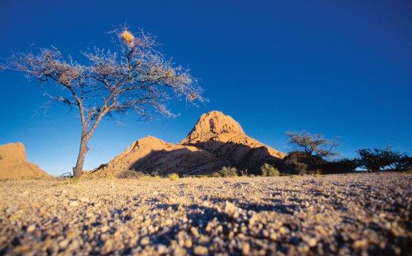 AF_BSK_Namibia_Brandberg_Spitzkoppe_00006760