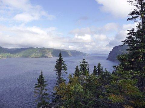 Saguenay Fjord 2_2