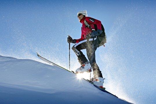 Ski 3 Ski 3 Herbert Raffalt 3