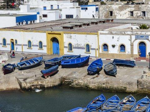 Essaouira_5