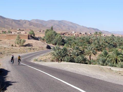 Draa Tal Marokko_2