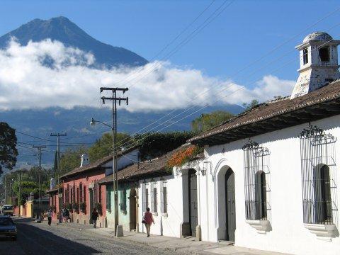 Mountainbike Guatemala_2