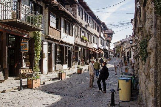 Bulgarien_Veliko_Tarnovo_2