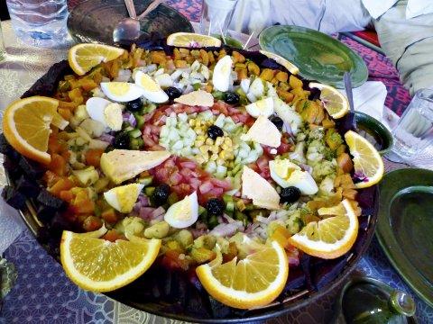 Orientalische Köstlichkeiten_2