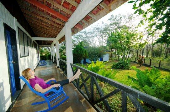 Pause Hotel Nicaragua_2