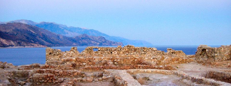 Griechenland_Kreta_Palaiochora_ATR