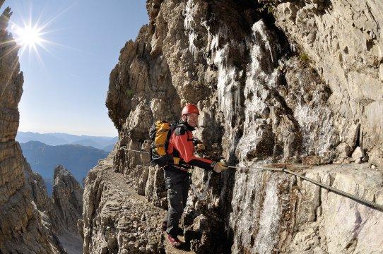 Brenta Dolomiten Klettersteige awr 0093 22_2