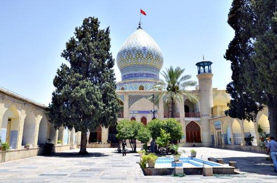 AS_ARE_Shiraz_Mausoleum_Shah_Cheraq_2