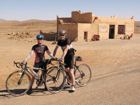 Berberhaus Sahara_2
