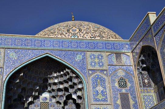AS_ARE_Isfahan_Lotfollah_2