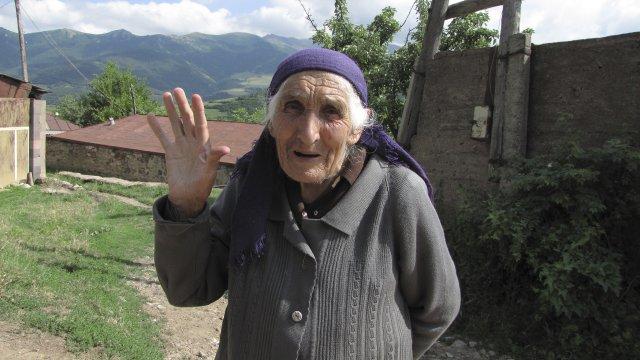 Begegnung Armenien_2