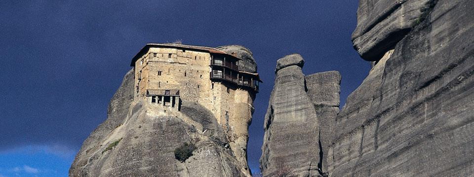 Griechenland_Meteora_wandern_DMI