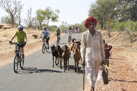 Biketour Rajasthan_2