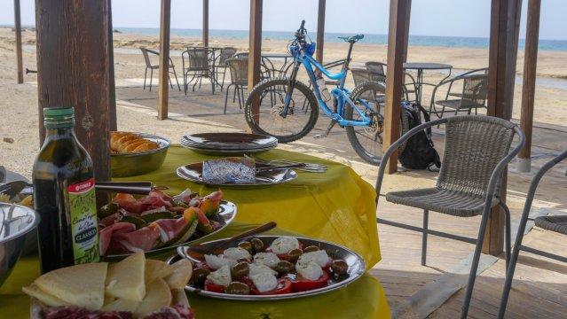 Sardinien-MTB-Cucina-tipica