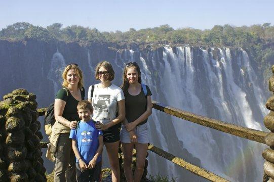 Victoria Falls_2