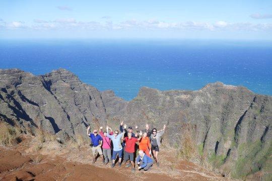kauai_nualolo_cliff_trail