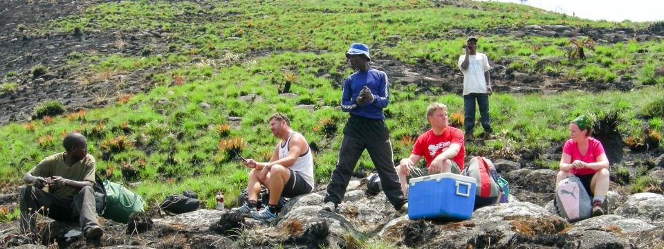ATC_Malawi_Trekking_Pause_960x360