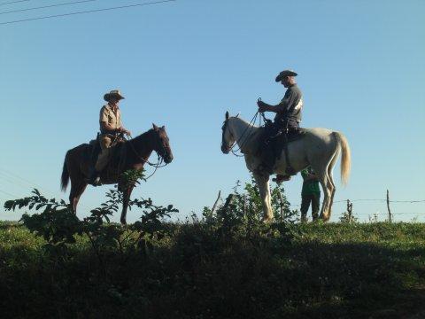 Gauchos_Kuba