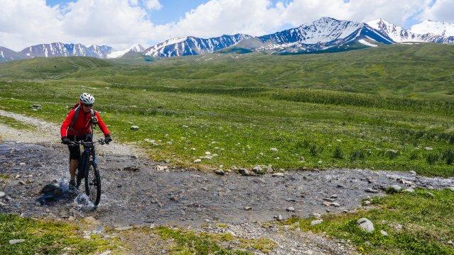 biketour_kirgistan2018_0397_wn