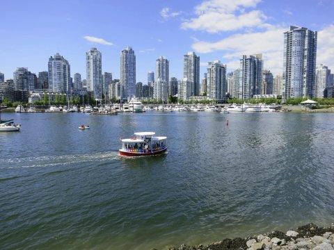 Vancouver Aquabus_2