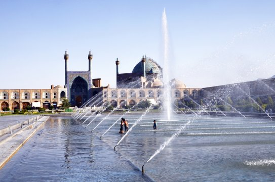 AS_ARE_Isfahan_Masdjed_eImam