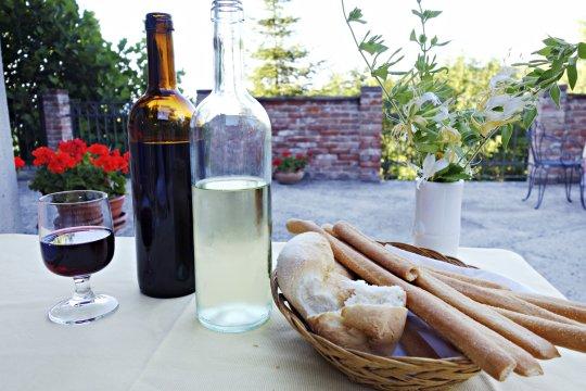 Weingenuss Piemonte_2