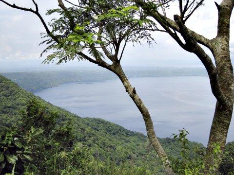 Lagune de Apoyo 7_2