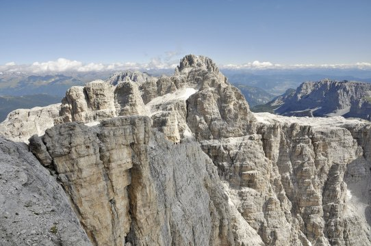 Brenta Dolomiten Klettersteige awr 0093 36_2