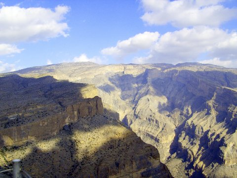 Jebel_Shams_CanyonJebel Shams Canyon