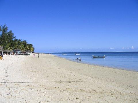 Am Strand von Ifaty_3