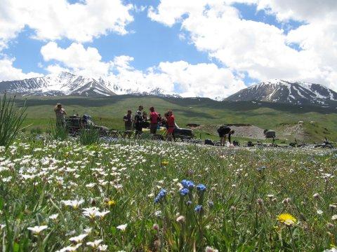 Biketour_Kirgistan_2020_06