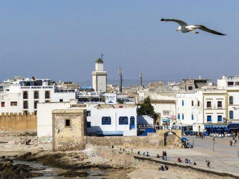 Essaouira_7