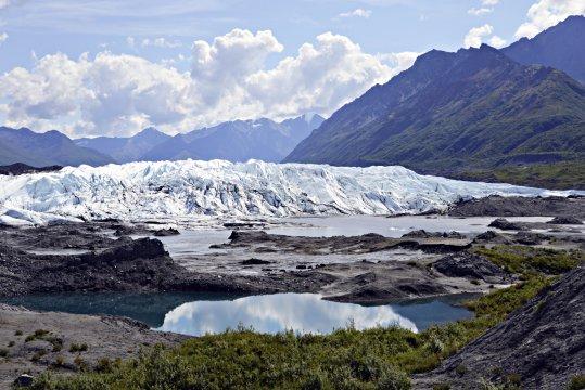 Matanuska Gletscher_2