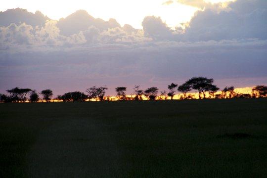Sonnenuntergang_7