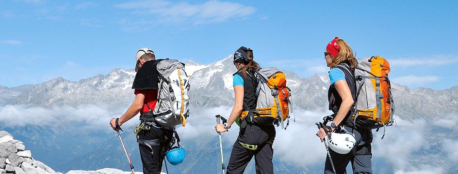 HE_Slider_Aktiv_Bergsteigen