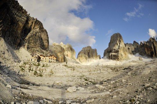 Brenta Dolomiten Klettersteige awr 0093 32_2