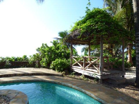 Tansania-Sansibar-Plantsch-Pool-Hodi-Hodi