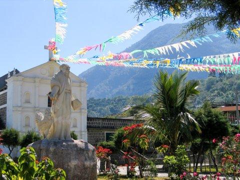 Mountainbike Guatemala_6
