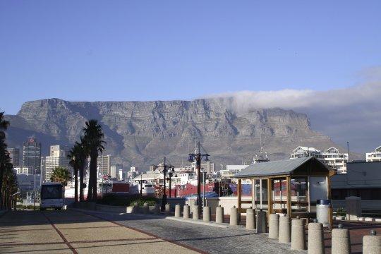 Kapstadt Hafen_2