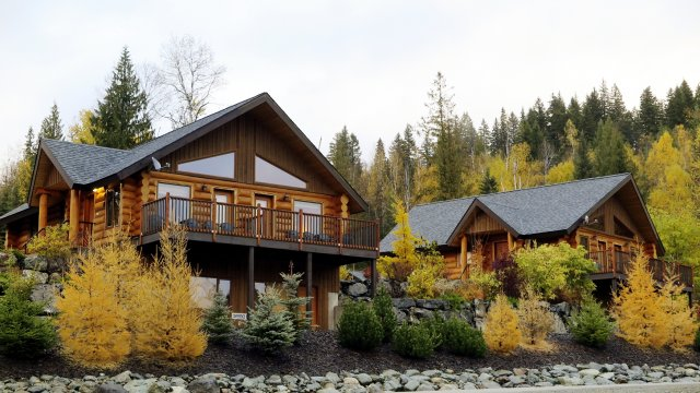 Alpine Meadows Lodge_2