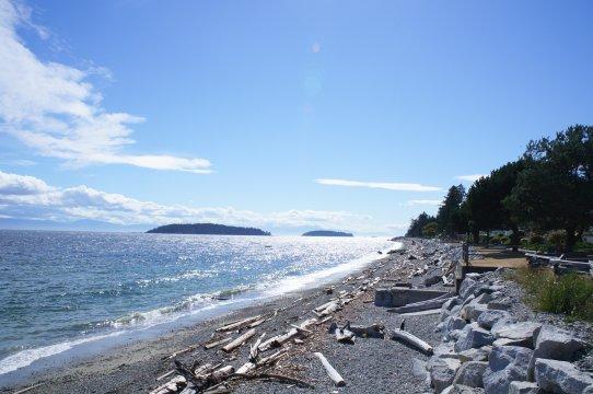 Vancouver Island_2