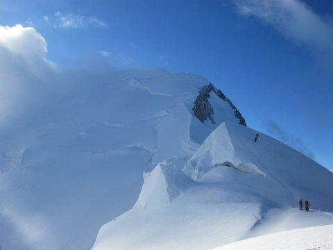 10-07-23 Mt Blanc 13