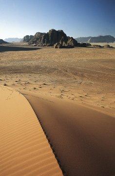 Wadi Rum 2