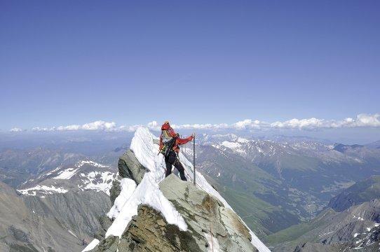 EU_ARO_Alpen_Oesterreich_Großglockner_awr_6_ 2