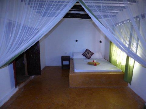 Tansania-Sansibar-Red-Monkey-Lodge-Zimmer
