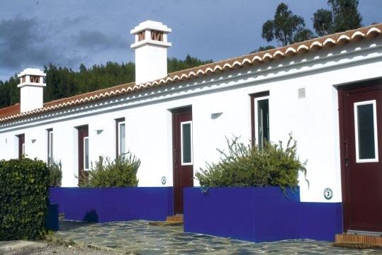 Hotel Naturarte Costa Vicentina_2